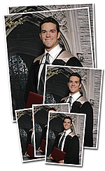 Grad Images