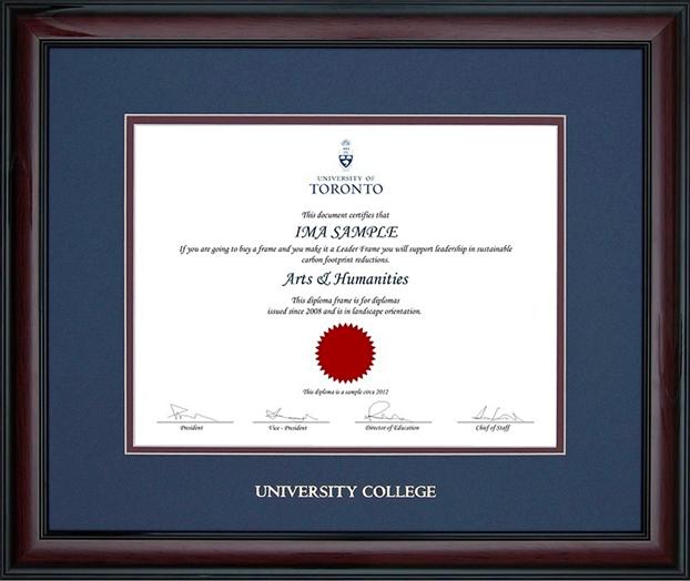 University College Uc Convocation